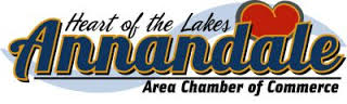 Annandale Chamber Logo