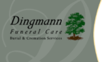 Dingmann Funeral Care Burial and Cremation Services