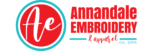 Annandale Embroidery & Apparel