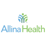 Allina Health – Buffalo Hospital