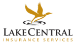 Lake Central Insurance Services