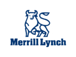 Merrill Lynch – Denise G. Froehlich CIMA