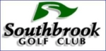 Southbrook Golf Club