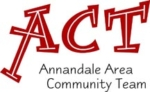Annandale Area Community Team (ACT)