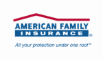 Alyssa Radisewitz Domagala, Agent – American Family Insurance