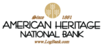 American Heritage National Bank