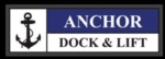 Anchor Dock & Lift