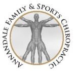 Annandale Family & Sports Chiropractic Inc.