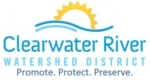 Clearwater River Watershed District
