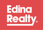 Edina Realty Home Services