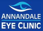Annandale Eye Clinic