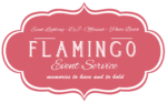 Flamingo Event Services