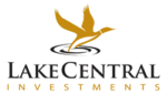 Lake Central Investments