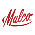 Malco Products, Inc.