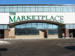 Annandale Marketplace Inc