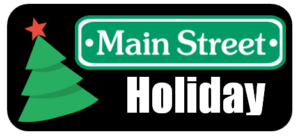 main-street-holiday-logo