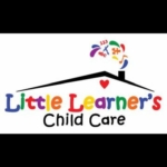 Little Learner's Child Care