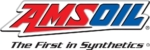 AMSOIL Dealer, Independent