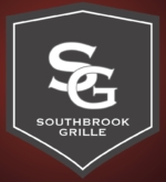 Southbrook Grille