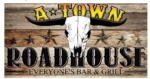 A-Town Roadhouse Bar and Grill