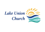 Lake Union Covenant Church