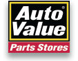 Annandale Parts Supply