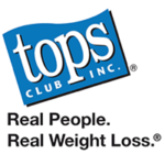 Tops Club, Inc