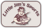 Little Jim's Sports
