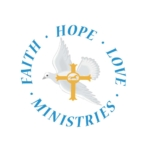 Faith Hope Love Ministries