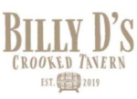 Billy D's Crooked Tavern