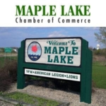 Maple Lake Chamber of Commerce