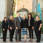 RiverStone Financial Group & Insurance Services